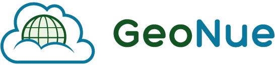 GeoNue