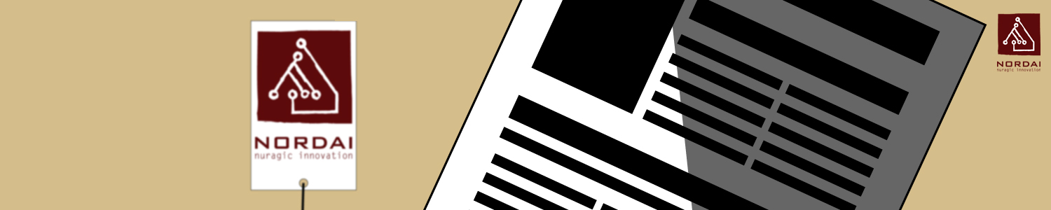 stampa_1500X300_banner